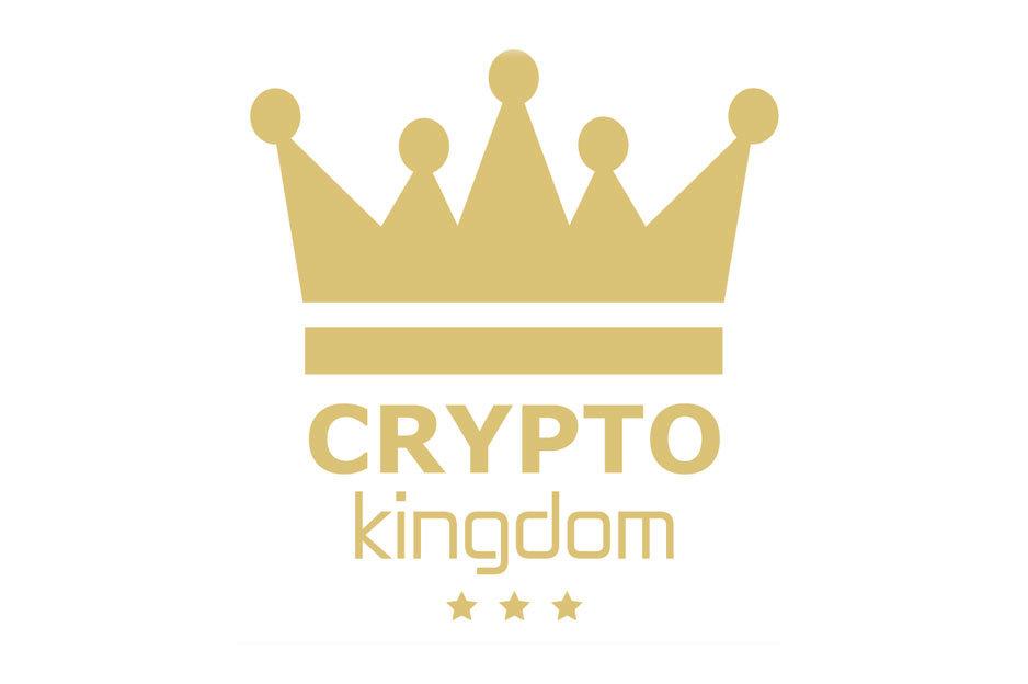 cryptokingdom