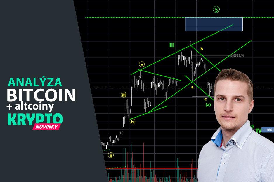 kralovansky-bitcoin-analyza