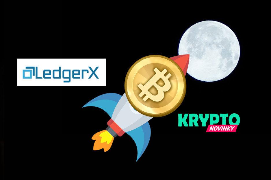ledgerx-bitcoin