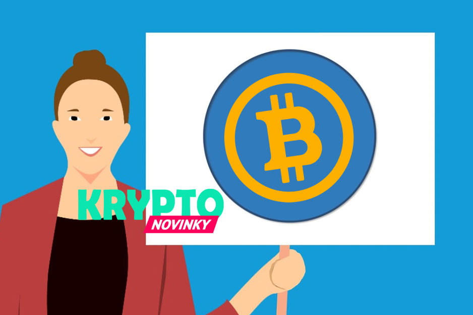 spravy-bitcoin