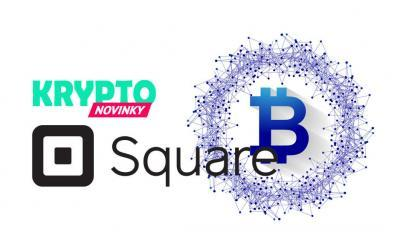 Crypto Square Bitcoin