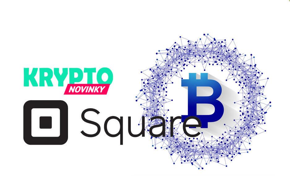 Crypto Square Bitcoin