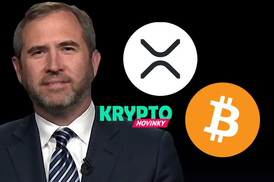 xrp-bitcoin