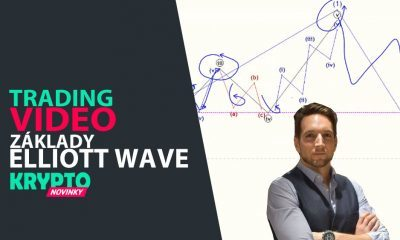 ELLIOT-WAVE-VIDEO
