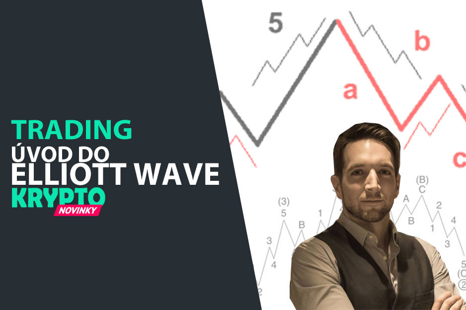 Trading Elliott Wave