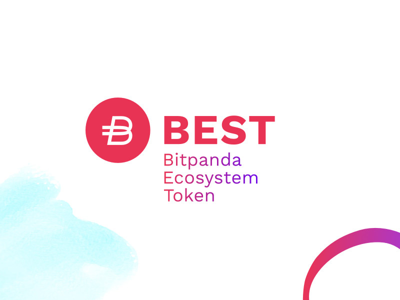 best-bitpanda