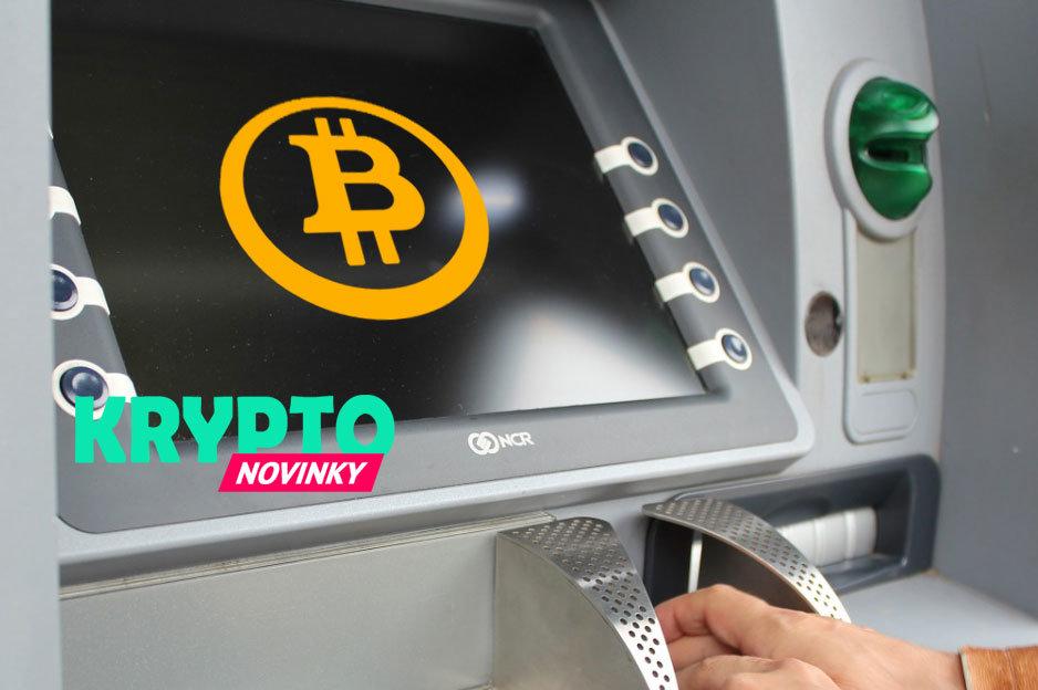 bitcoin-bankomat