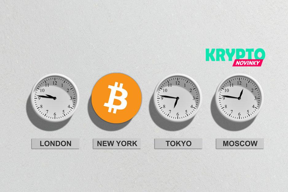bitcoin-hodiny