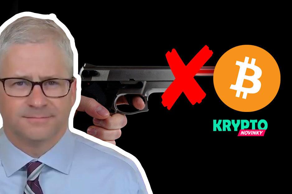 bitcoin-mchenry
