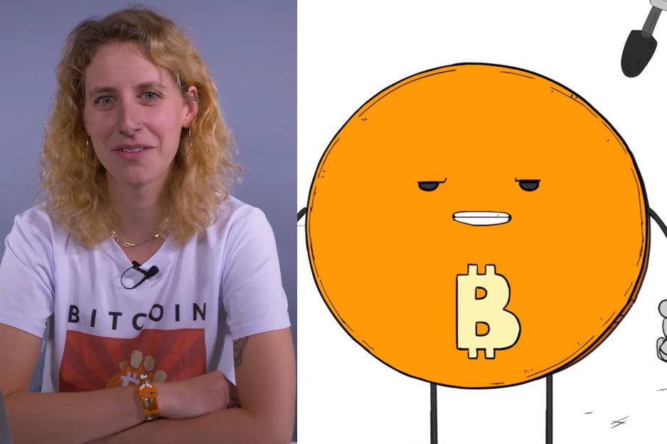 bitcoin-rozhovor