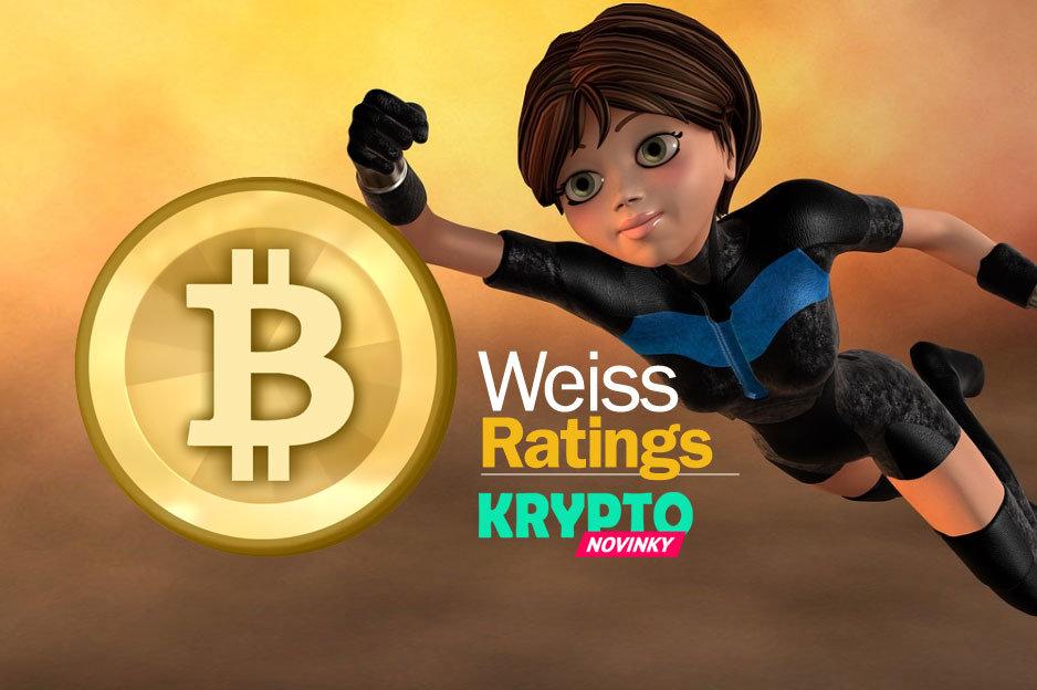 bitcoin-weiss