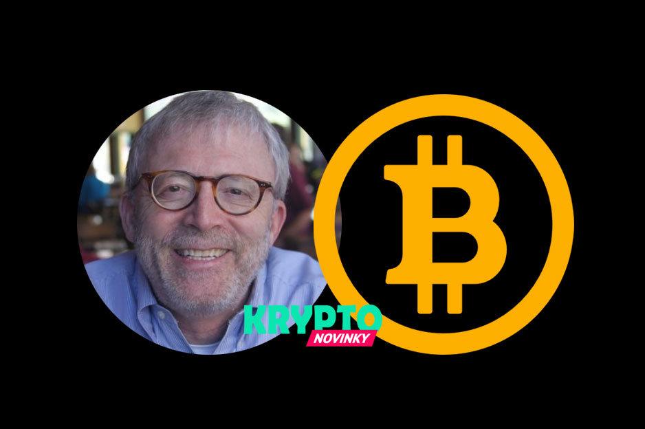 brandt-bitcoin