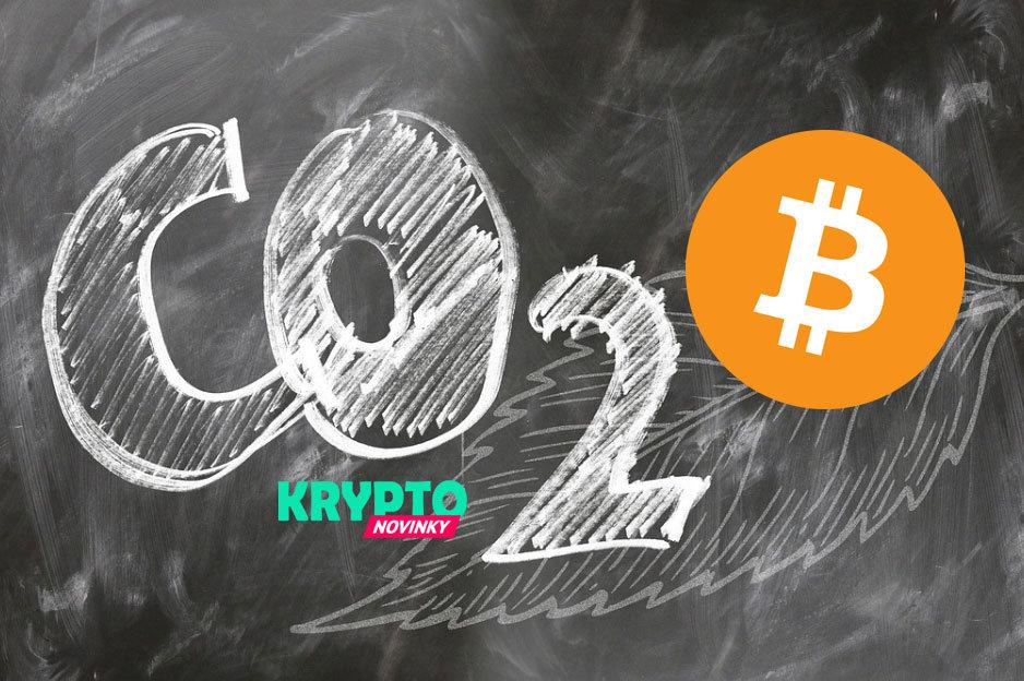 co2-bitcoin