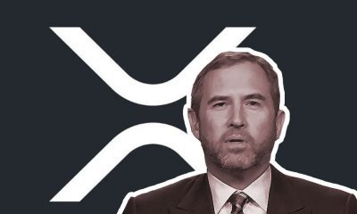 garlinghouse-xrp