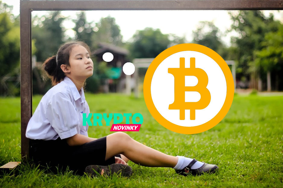 generacia-z-bitcoin