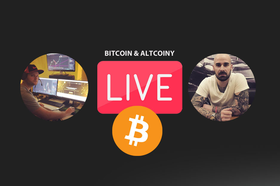 live stream ck