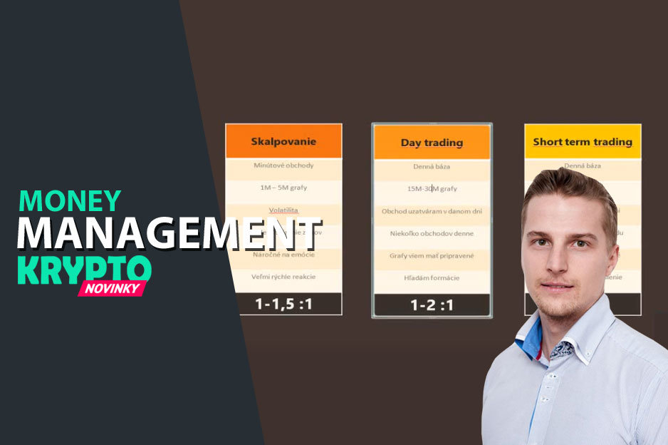 money-management-video