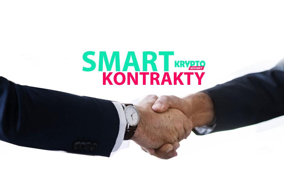 smart-kontrakty