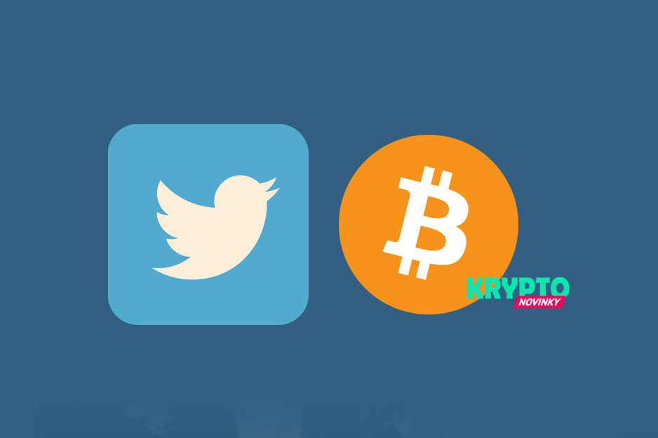 twitter-bitcoin