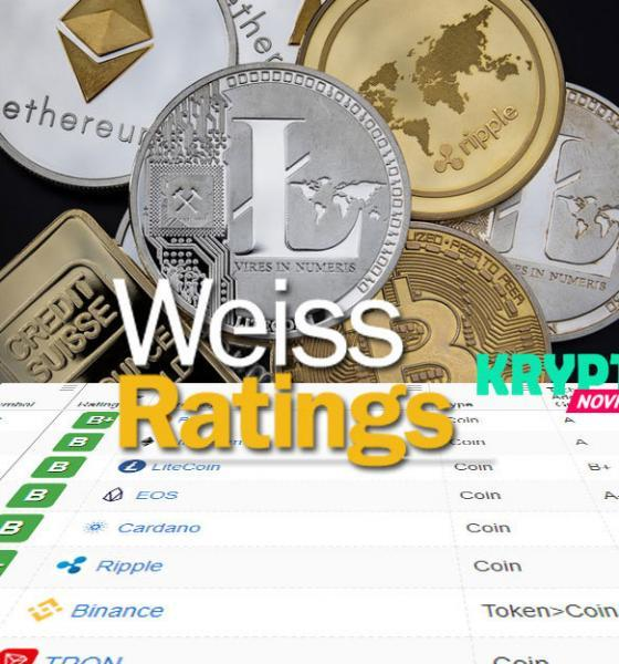 weiss-ratings