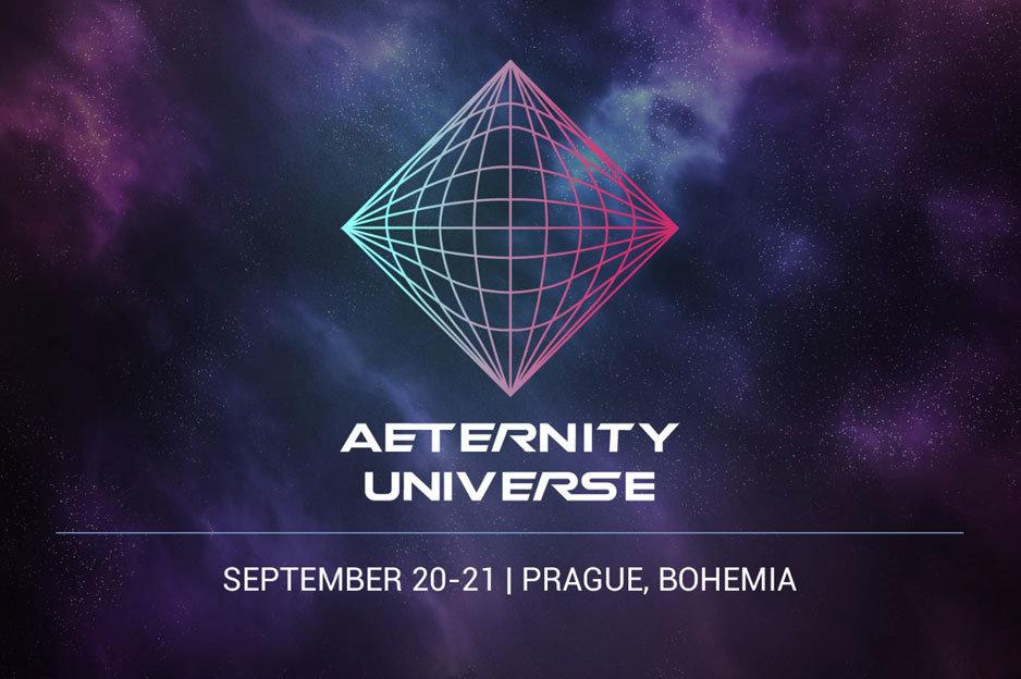 aeternity-universe