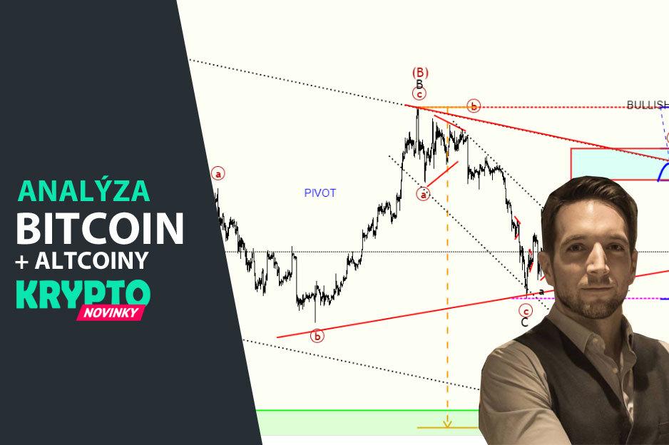 analyza-bitcoin-vanha