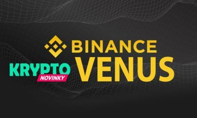 binance-venus