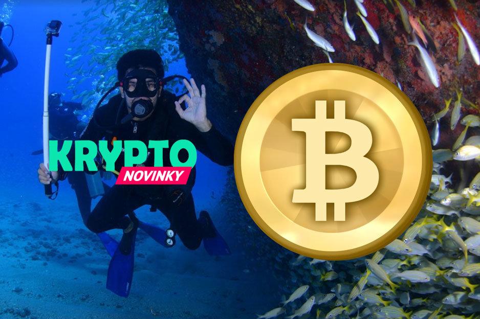 bitcoin-dno