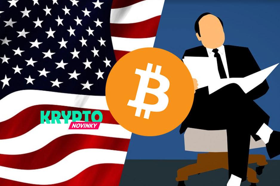bitcoin-investor-usa
