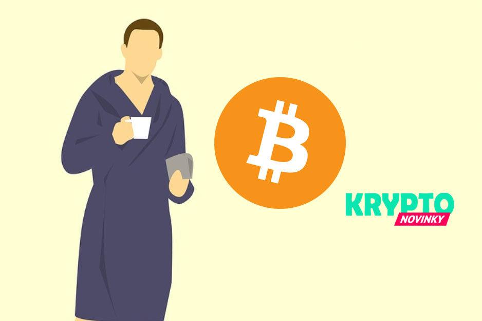 bitcoin-kavicka