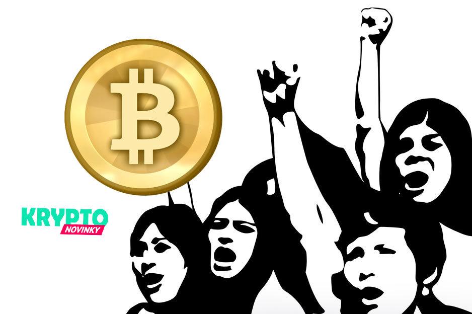 bitcoin-protesty-2