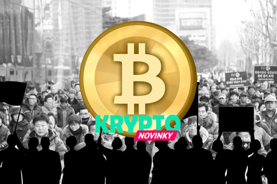 bitcoin-protesty
