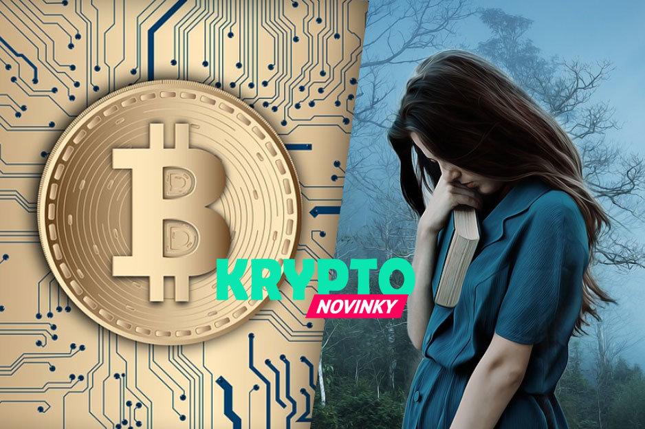 bitcoin-smutok