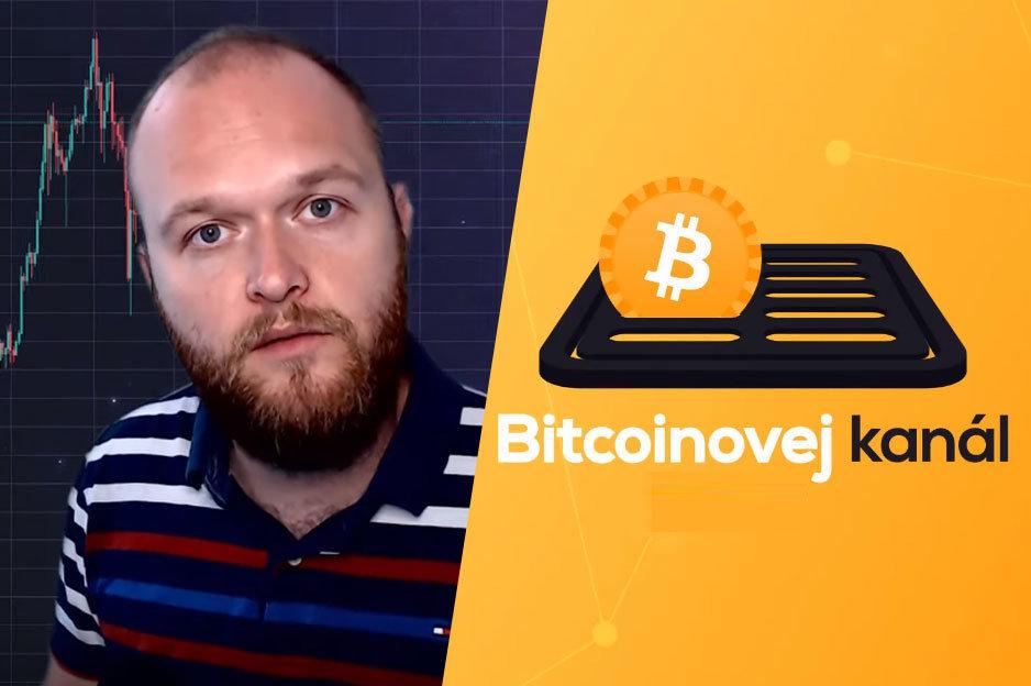 bitcoinovej-kanal-trading