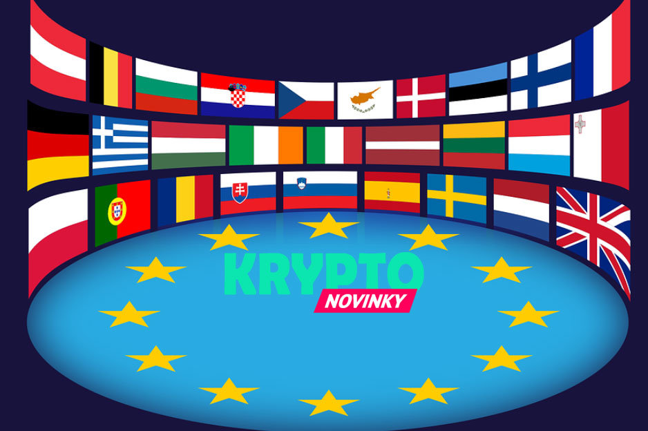 europska-unia