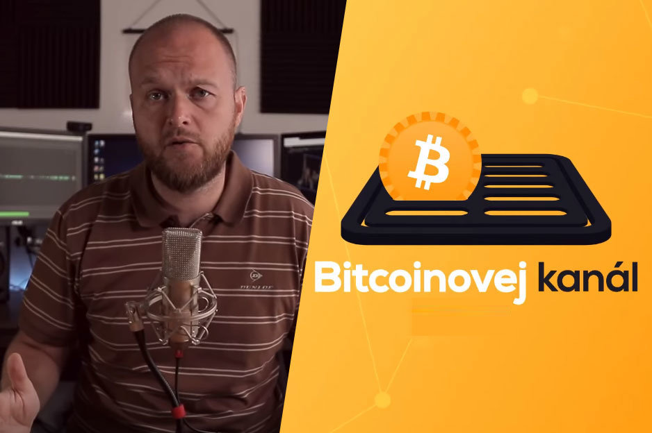 kicom-bitcoinovej-kanal