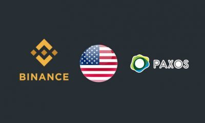 binance-usd