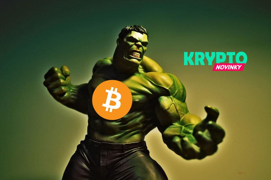bitcoin-hulk
