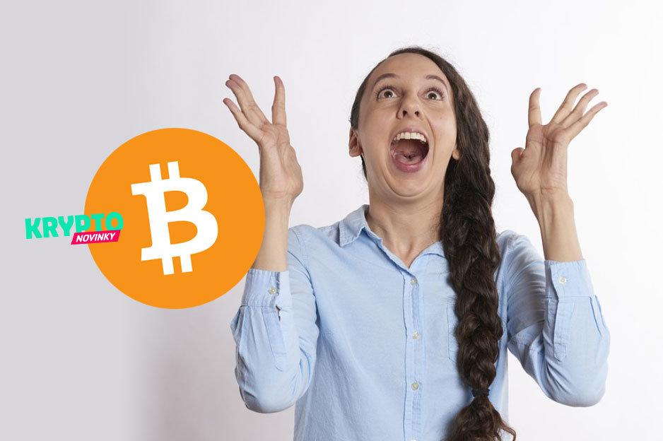bitcoin-radost