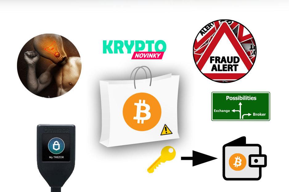 bitcoin-zaciatocnik