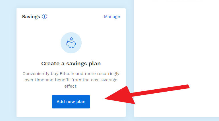 bitpanda-savings