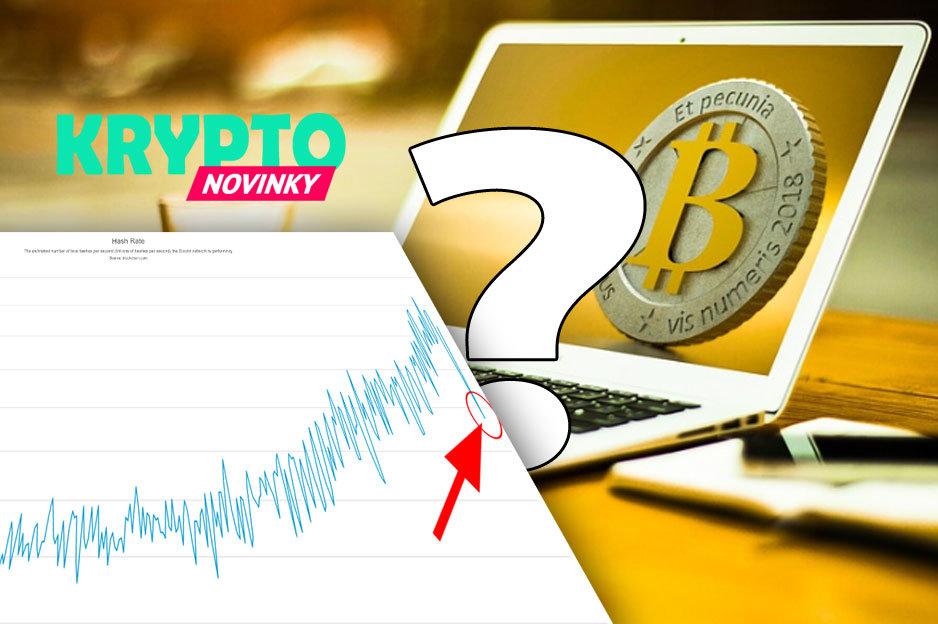 pad-hashrate-bitcoin