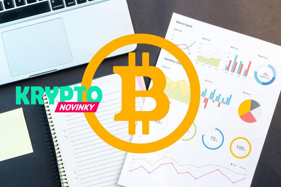 prieskum-bitcoin