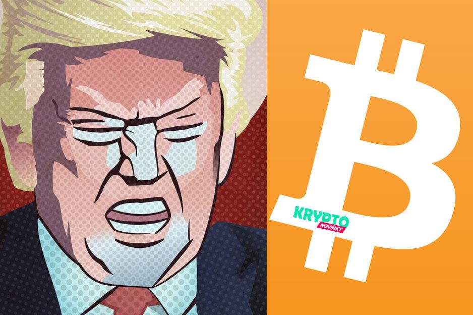 trump-bitcoin