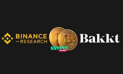 binance-bakkt