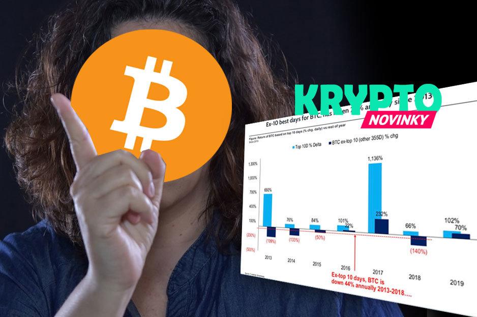 bitcoin-emocie