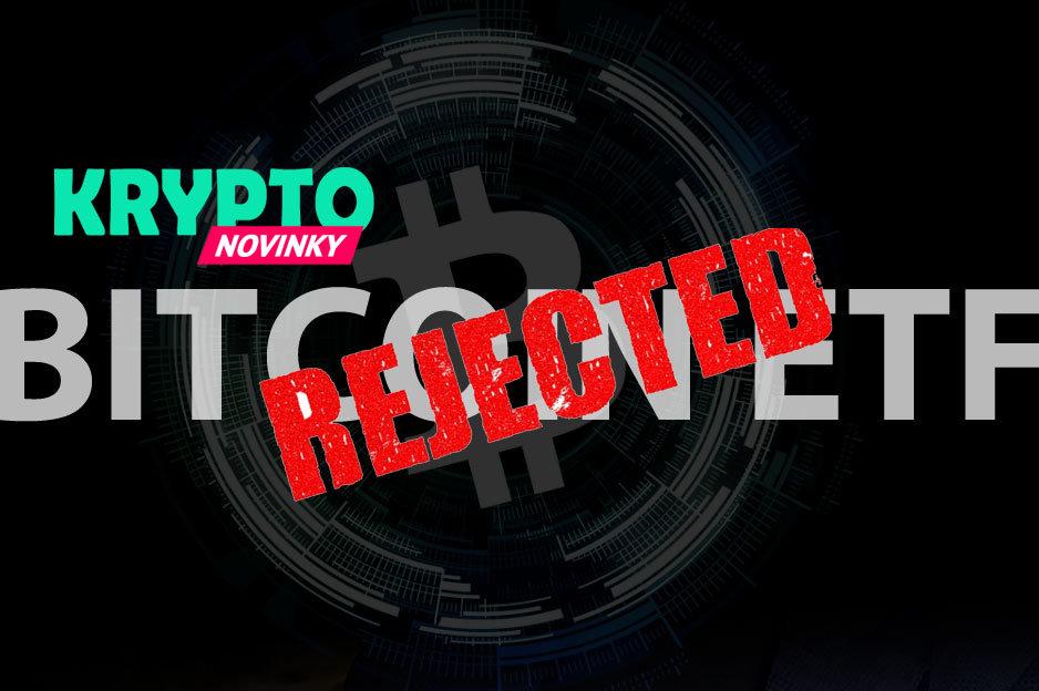 bitcoin-etf-zamietnute
