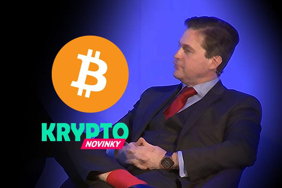 craig-wright-bitcoin