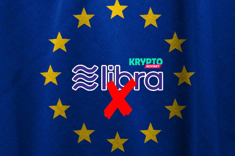 libra-europska-unia