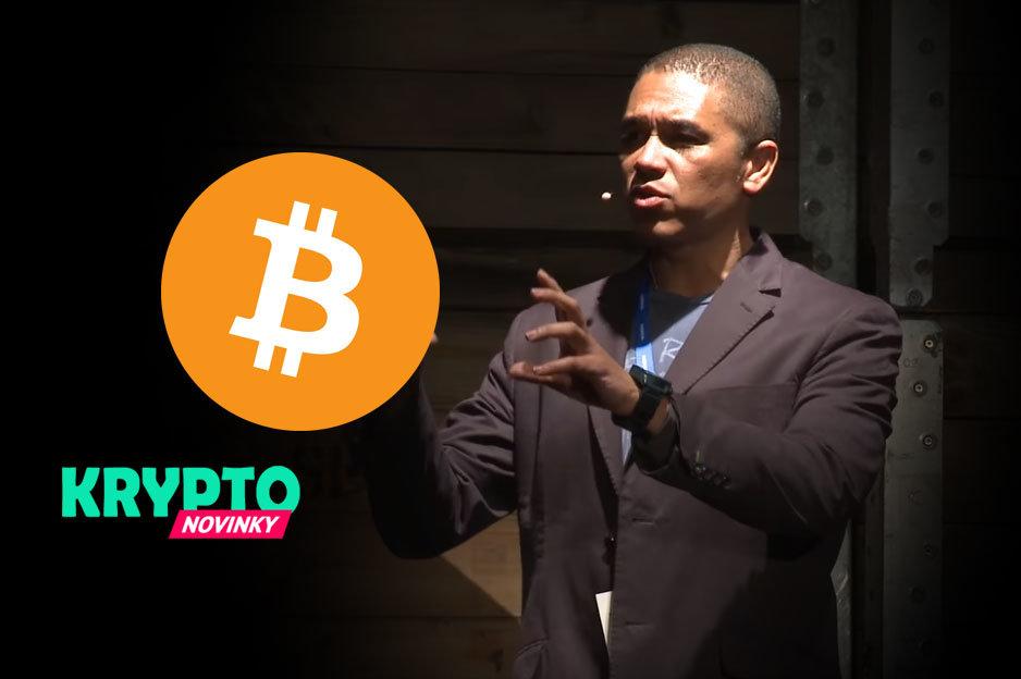 staford-masie-bitcoin